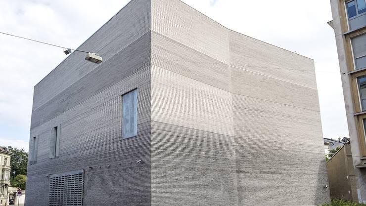 Die Betriebsanalyse des Kunstmuseums Basel deckt eine ganze Reihe an strukturellen Mängeln auf.