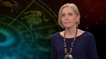 Es gibt viel auszuloten, aber auch Versöhnung ist möglich in der neuen Woche, prophezeit Astrologin Monica Kissling.