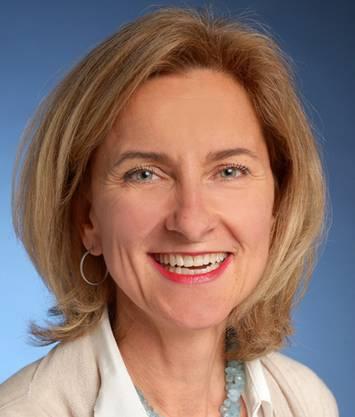 Barbara Puricelli (FDP, bisher)