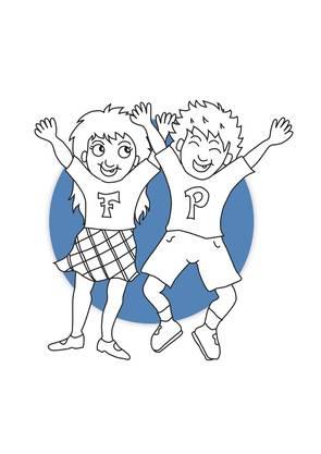 Logo Ferienpass