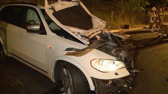 Fast ein halbes Jahr nach dem Unfall in Veltheim ist klar: Der Fahrschüler am Steuer war bekifft.