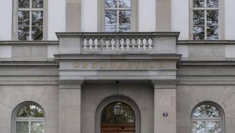 Das Obergericht Zürich bestätigt das Urteil des Bezirksgerichtes Dietikon: Der Mann muss eine Busse zahlen.