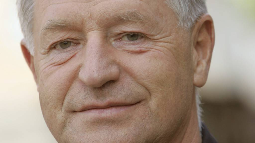 Preisgekrönter Kameramann David Slama ist tot