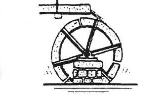 Logo HVB.jpeg