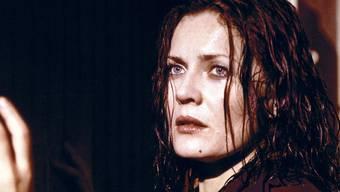 In Kieślowskis Filmen werden die Opfer auch gerne mal zum Täter.
