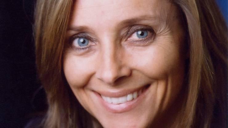 Christine Viljehr Leiterin BiZ Urdorf