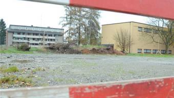 Neben dem Schulhaus Zelgli soll eine Skateranlage entstehen – Anwohner erreichten, dass die Betriebszeiten eingeschränkt werden müssen.