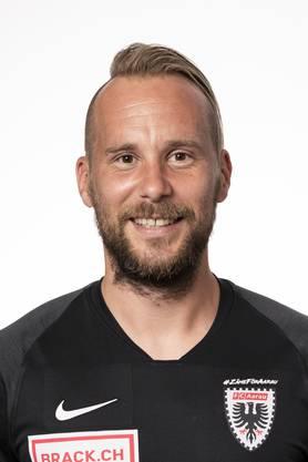 Markus Neumayr: 4,5 – Hatte Mühe ins Spiel zu finden, belohnte sich dann aber in der 81. Minute mit einem Traumtor zum 2:0 für die markante Steigerung.
