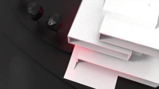 CareTec Pro von Duscholux / Kunst aus Stahl und Tee / Tipps zur Immobilienfinanzierung