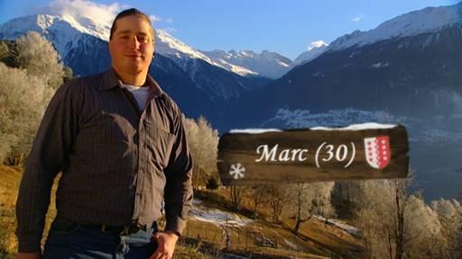 BLS06_Portrait_Marc