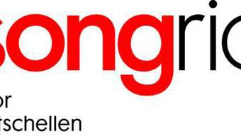 songria_logo.jpg