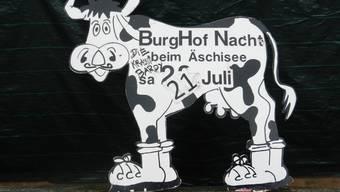 Burghofnacht