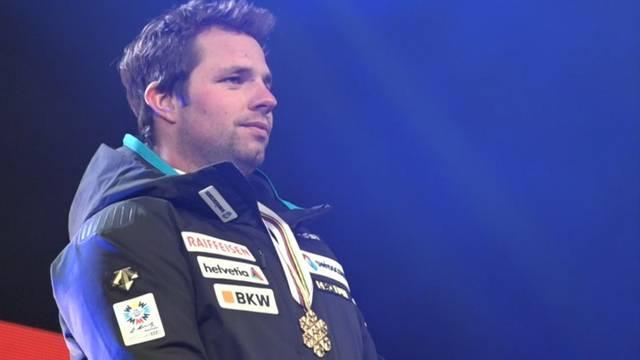 Olympia: Auf diesen Ski-Stars liegen unsere Hoffnungen