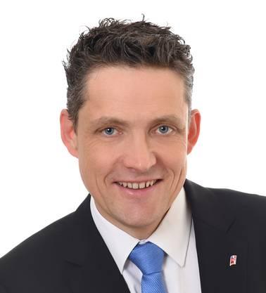 «Die Sparmassnahmen haben Stellenreduktionen zur Folge»: Manuel Friesecke, Geschäftsführer Regio Basiliensis.