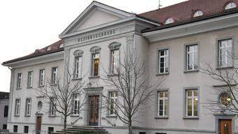 Das Bezirksgericht Bülach verurteilte den 48-jährigen Tierpfleger zu 100 Tagessätzen à 150 Franken plus 200 Franken Busse. (Symbolbild)