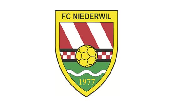 FC Niederwil.