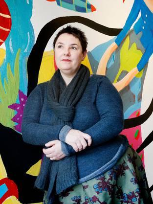 Albertine wurde schon mehrfach ausgezeichnet. So erhielt sie den Prix Enfantaisie für Dada bereits zwei Mal.