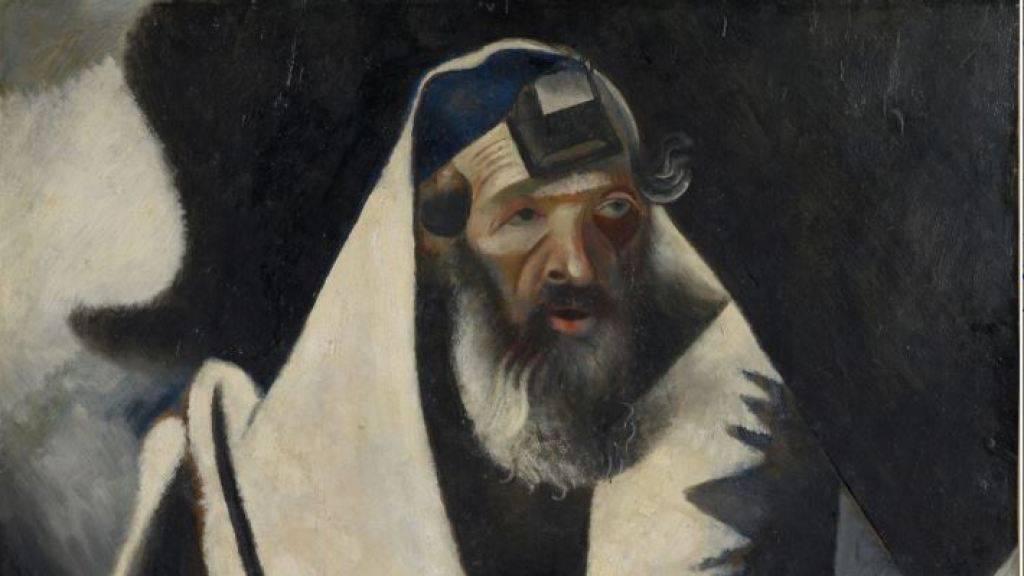 Ausstellung mit Meisterwerken der Sammlung im Obersteg in Basel