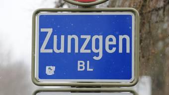 In Zunzgen hat sich das Verhältnis zwischen Geschäftsprüfungskommission und Gemeinderat weiter verhärtet.