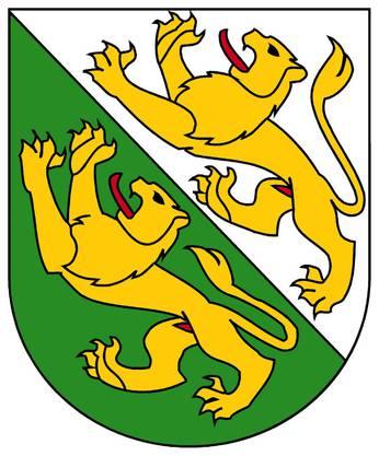 Der Kanton Thurgau hat 2007 als erster Kanton überhaupt eine schwarze Liste eingeführt. Die Zahl säumiger Prämienzahler sank von 8786 Personen im Jahr 2015 auf 6637 Personen im Jahr 2017. Sonja Renner vom Thurgauer Amt für Gesundheit sagte dazu zur «Ostschweiz am Sonntag, ein Grund für die rückläufigen Einträge seien die Ansätze der Prämienverbilligung, die in den letzten Jahren angehoben wurden. Dadurch seien Personen in bescheidenen wirtschaftlichen Verhältnissen finanziell stärker entlastet worden. Eine weitere Rolle hätten laut Renner die Thurgauer Gemeinden gespielt. Sie hätten säumige Prämienzahler bei der Begleichung ihrer Prämienausstände verstärkt beraten und unterstützt.