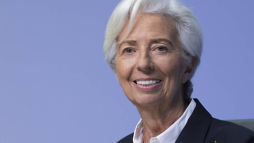 EZB belässt Leitzinsen unverändert – Hilfen für die Wirtschaft