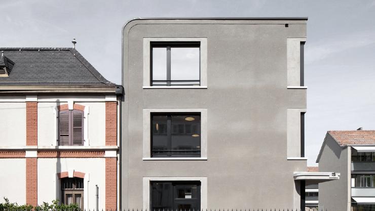 Vor allem Abrisse für Neubauten soll es kaum mehr in Basel geben, wenn es nach dem Mieterverband geht.