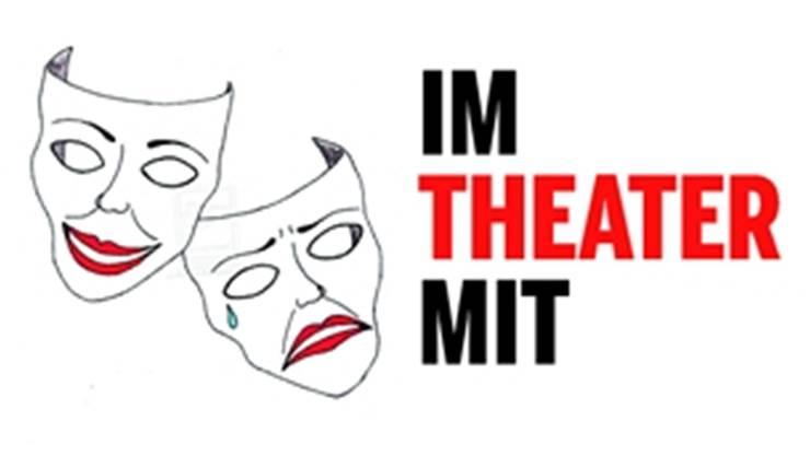 Was sagt ein Ökonom zu einem Wirtschaftsdrama, was die Slawistin zu   einem russischen Stück, was ein Theaterurgestein zu modernster   Theaterästhetik? In der Serie «im Theater mit» besucht die bz   verschiedenste Stücke mit verschiedensten Menschen und spricht danach   darüber.