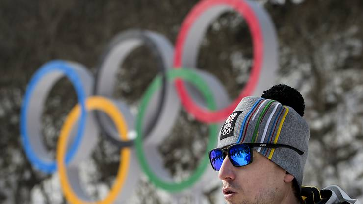 Hannes Reichelt ist nicht weiter mit Dopingvorwürfen belastet worden