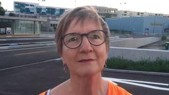 Video-Interview (02.08.2018)