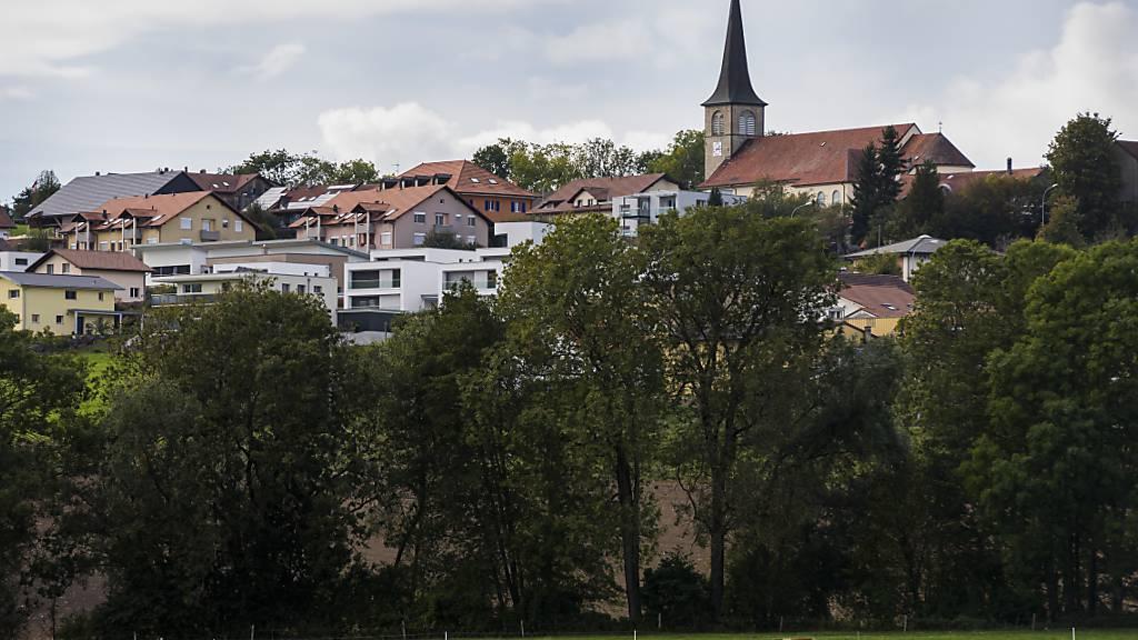 Sieben Covid-19-Todesopfer in Freiburger Pflegeheim
