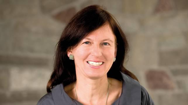 Die Grenzen zwischen Online und Offline sind fliessend, sagt GDI-Trendforscherin Karin Frick.