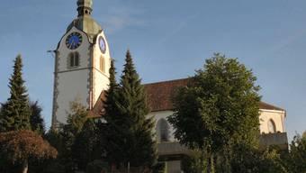 Das von Judith Sommerhalder organisierte Benefizkonzert in Reinach war ein voller Erfolg.