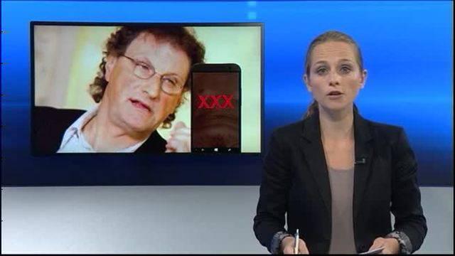 Geri Müller bleibt im Amt: Reaktionen