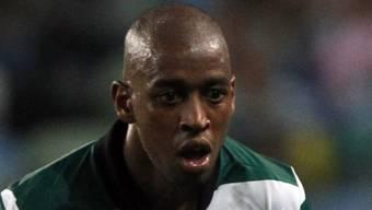 Gelson Fernandes kehrt in die Super League zurück