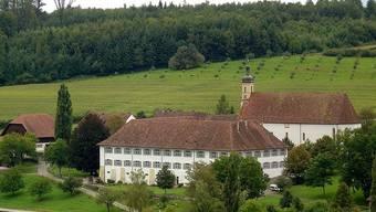 Kinderheim Brugg übernimmt Schulheim Olsberg