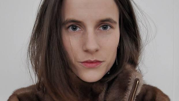 Laura Farinacci