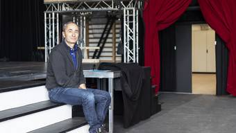 «Der Circus Monti tritt sicher wieder auf»