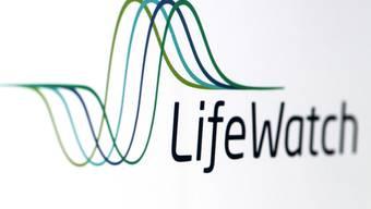 Lifewatch ist ein international tätiger Anbieter von Telemedizinsystemen und Überwachungsdienstleistungen für Patienten mit Herzerkrankungen und Schlafstörungen. (Archiv)
