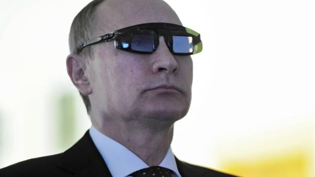 Gnadengesuch an Präsident Putin für siebenfache Mutter (Archiv)