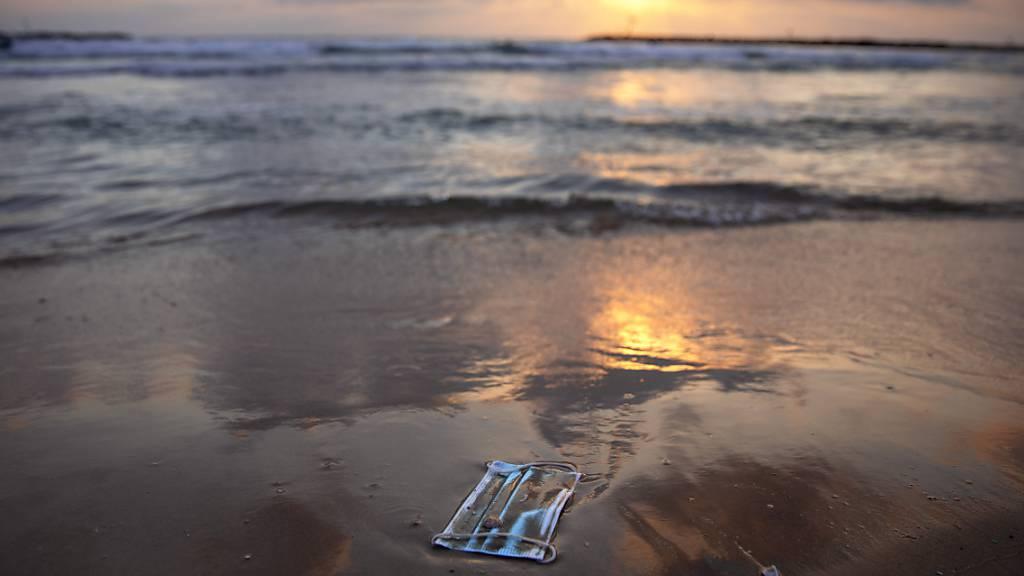 Israel verschärft Corona-Beschränkungen