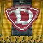 Das komplette Team von Dynamo Dresden befindet sich in Quarantäne