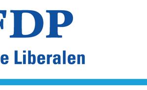 FDP Weiningen