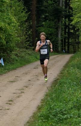 Am Start waren 588 TeilnehmerInnen (523 Läuferinnen und Läufer sowie 65 Walkerinnen und Walker).
