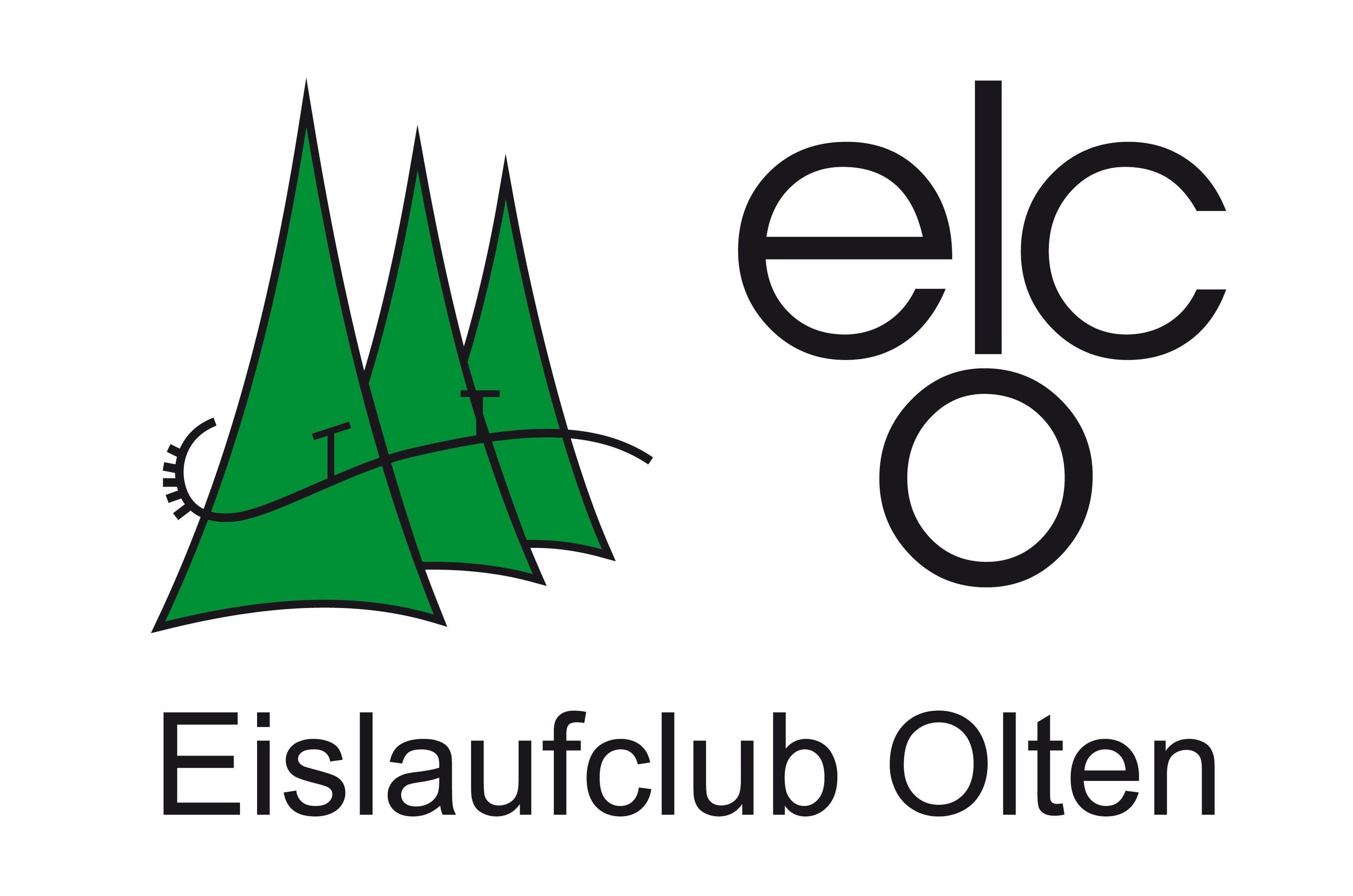 Eislaufclub Olten