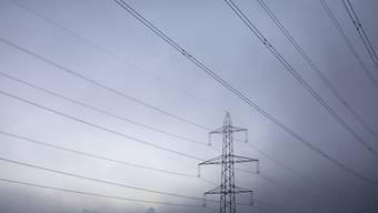 Es bleibt dabei: Der Bundesrat will den Strommarkt auch für Haushalte öffnen. (Themenbild)