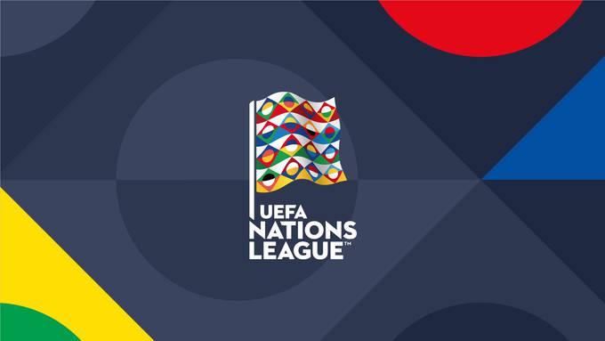 Fussball: UEFA Nations League 2020: Polen - Niederlande