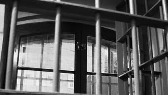 Werden renitente Brasilianer ihre Strafe bald in Brasilien absitzen? (Symbolbild)