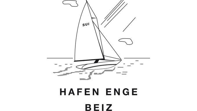 Hafen Enge Beiz