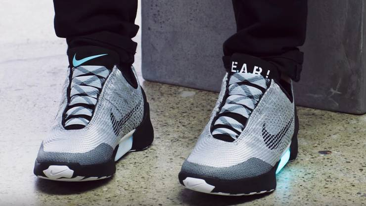 – Heute Die Ersten Zurück Bringt In Zukunft Ist Nike cFKl1JT
