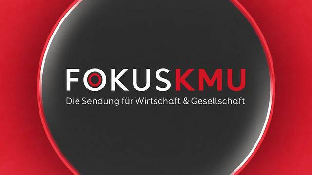 Trailer: Fokus KMU